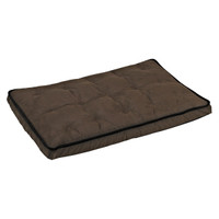Bowsers Luxury Crate Mattress - Cowboy