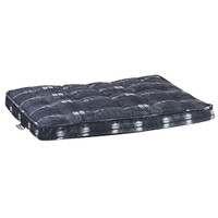 Bowsers Luxury Crate Mattress - Bali