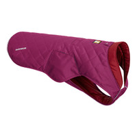 Ruffwear Stumptown - larkspur purple