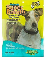 Super Breath Small Dog