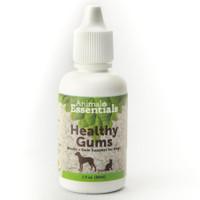 Health Gums 1