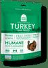 Open Farm Turkey dog treats