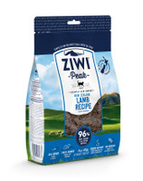 ZIWIPeak Lamb Cat 14 oz