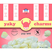 Himalayan Dog Chew Yaky Charms