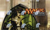 Magic the Gathering Ravnica Booster Box