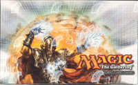 Magic the Gathering Future Sight Booster Box