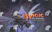 Magic the Gathering Eventide Booster Box