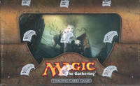 Magic the Gathering 2010 Core Set M10 Booster Box