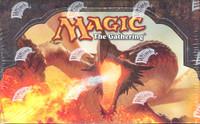Magic the Gathering 2011 Core Set M11 Booster Box