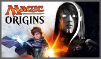 Magic the Gathering Origins Booster Box