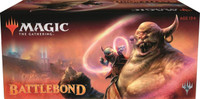 Magic the Gathering Battlebond Booster Box