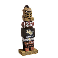 University of Central Florida Tiki Team Totem