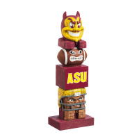 Arizona State University Tiki Team Totem