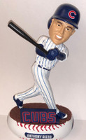 Anthony Rizzo Chicago Cubs Player Baller Bobble