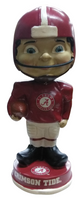 Alabama Crimson Tide Vintage Player Bobblehead
