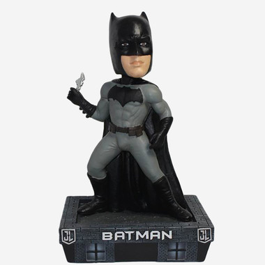 Batman Justice League Bobblehead