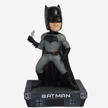 Batman Justice League Bobblehead
