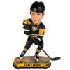 Pittsburgh Penguins Sidney Crosby Headline Bobblehead