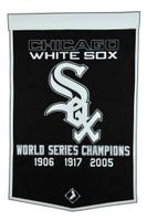 Chicago White Sox Banner