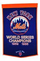 New York Mets Banner
