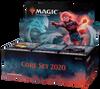 Magic the Gathering 2020 Core Set Booster Box