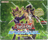 Yugioh Arena of Lost Souls Booster Box