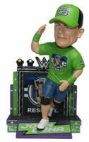 John Cena WWE Special Edition Wrestling Bobblehead