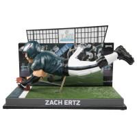 Philadelphia Eagles Zach Ertz Diving Touchdown Bobblehead