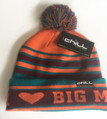I love Big Mtn beanie.