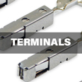 Terminals