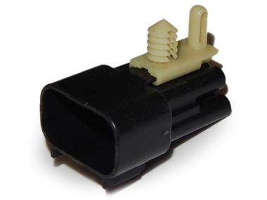 E-5222-003
