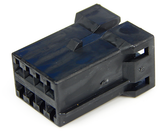MG610750-5
