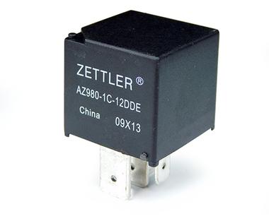 AZ980-1C-12DDE