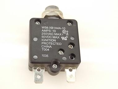 W58-XB1A4A-10C