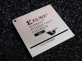 XC2V4000-4FF1152C