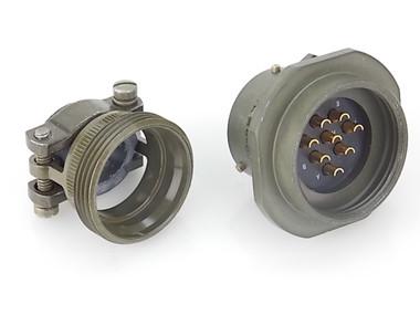 PT07A16-8S-SR