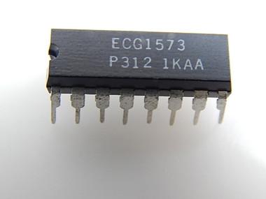 NTE1573