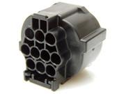 HP405-10021