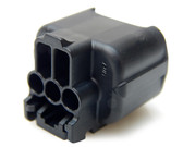 HP405-03021