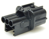 HP401-03020