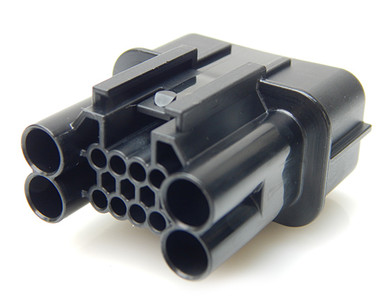HP511-12020