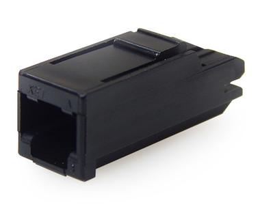 MG630063-5