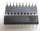 PAL16R4B-4CN