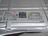 TMS320F2809GGMA