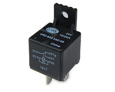 4RD-933-332-08