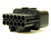 PB621-12020