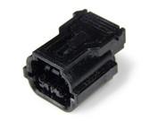 HP285-02021