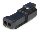 DT04-2P-CE03