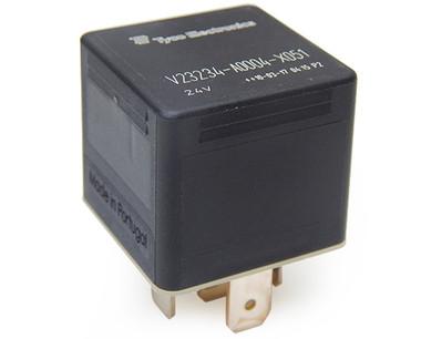 V23234-A0004-X051