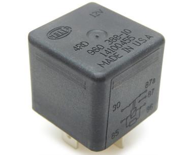 4RD-960-388-10
